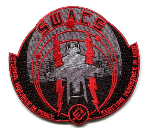 OPPF SWACS Patch