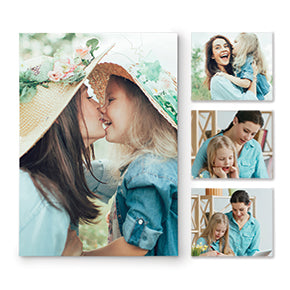 DECORATE YOUR HOME WITH CUSTOM CANVAS PRINTS - https://www.portraitsz.com/