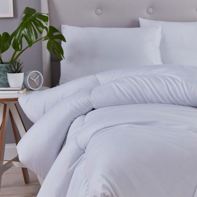 Silentnight Anti-Allergy Pillow Protectors