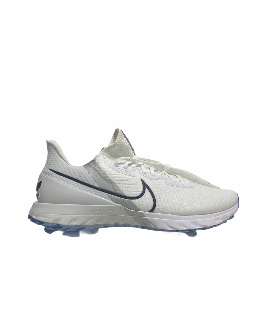 Nike Air Zoom Infinity Tour