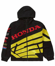 Load image into Gallery viewer, Supreme Honda Fox Racing Jacket