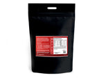 Pro Blend 55 Protein Powder, Strawberry Twist, 5 lbs