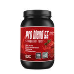 PRO BLEND 55 PROTEIN POWDER, STRAWBERRY TWIST