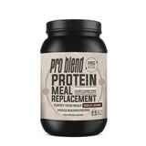 PROTEIN MEAL REPLACEMENT, CHOCOLATE BROWNIE