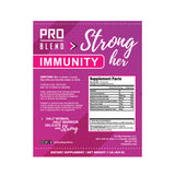 STRONG HER IMMUNITY SUPPLEMENT