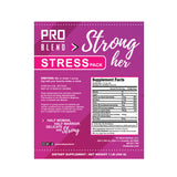 STRONG HER STRESS PACK