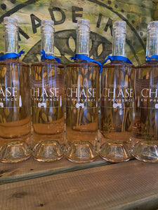 Williams Chase En Provence Rose 2019 Wine Chase Distillery