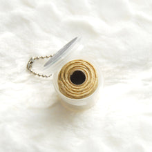 Load image into Gallery viewer, Hempwick Refill Keychain