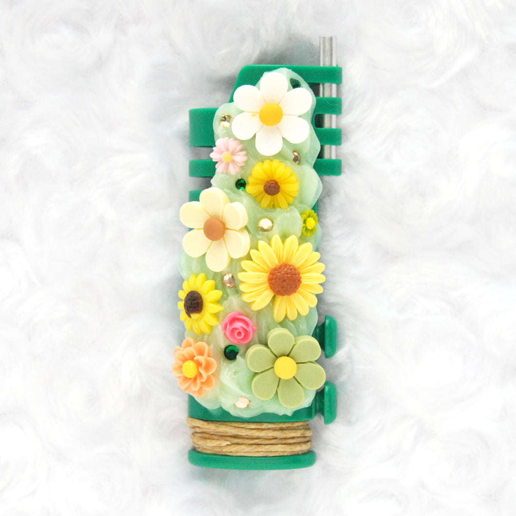 Bloom Baby Lighter Case