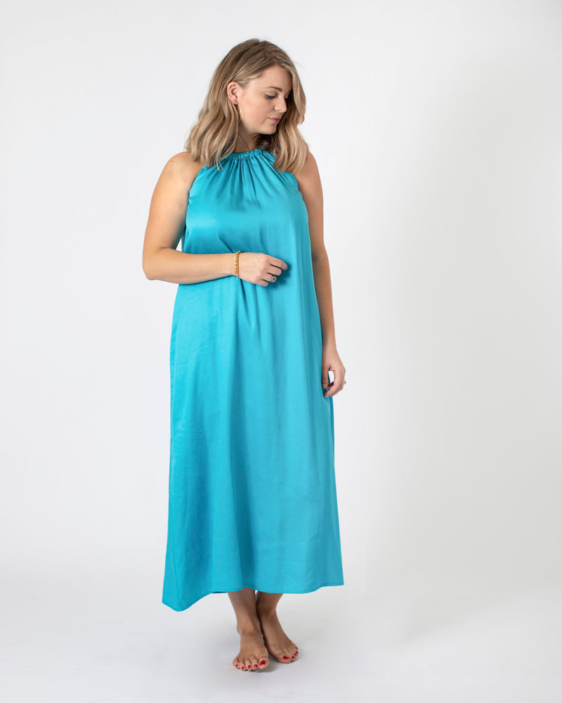 The High Tide Maxi