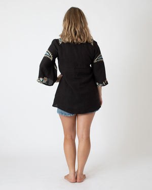 Load image into Gallery viewer, The Coco Cabana Tunic