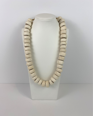 Load image into Gallery viewer, African Bone Beads