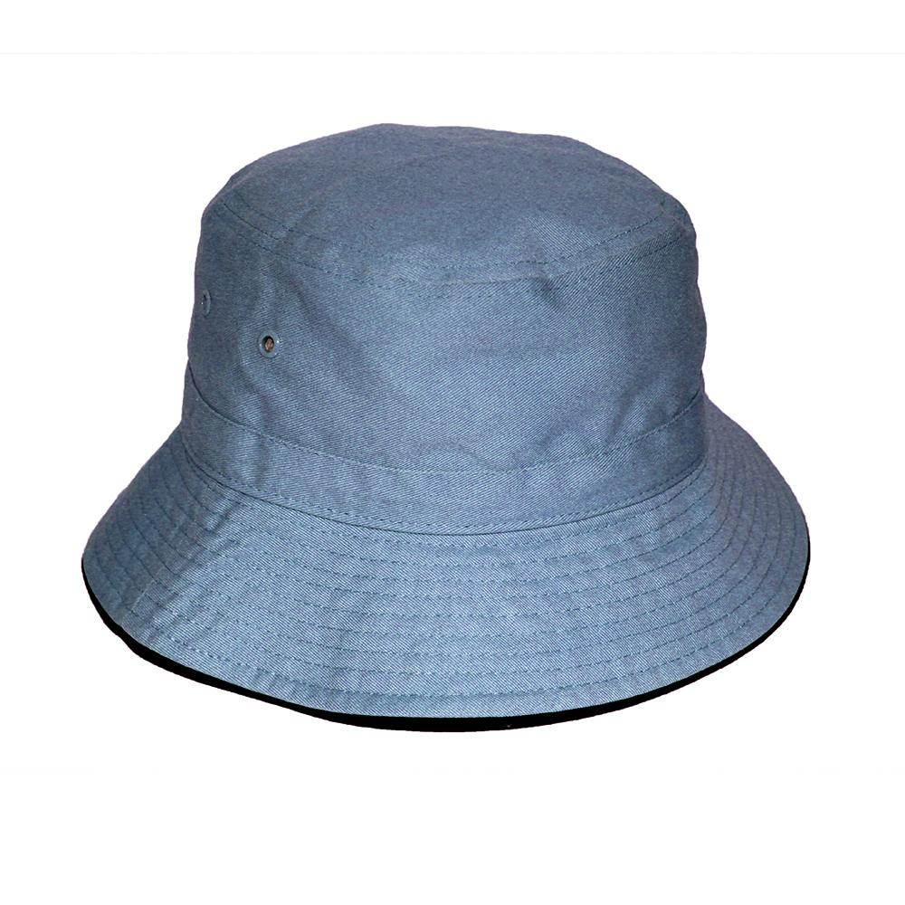 Jester Bucket Hat RG84