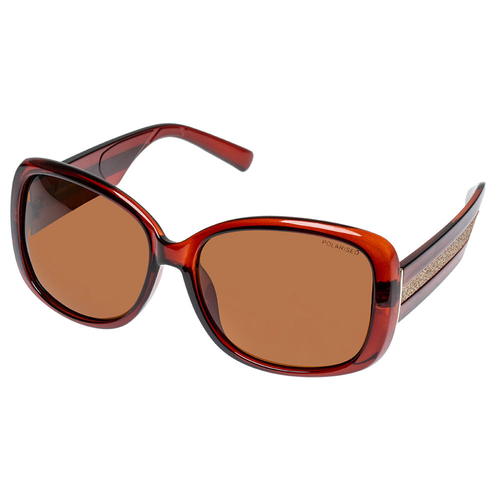 Sabine Sunglasses
