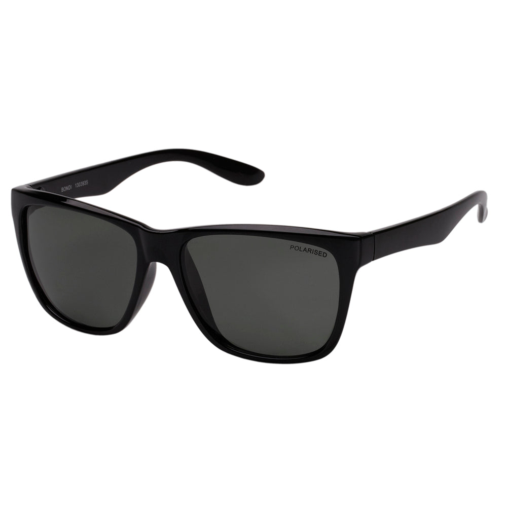 Bondi Sunglasses