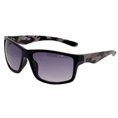 Panther Sunreaders