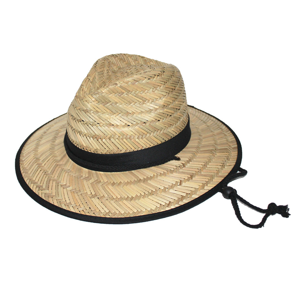 Jason Surf Hat RH035