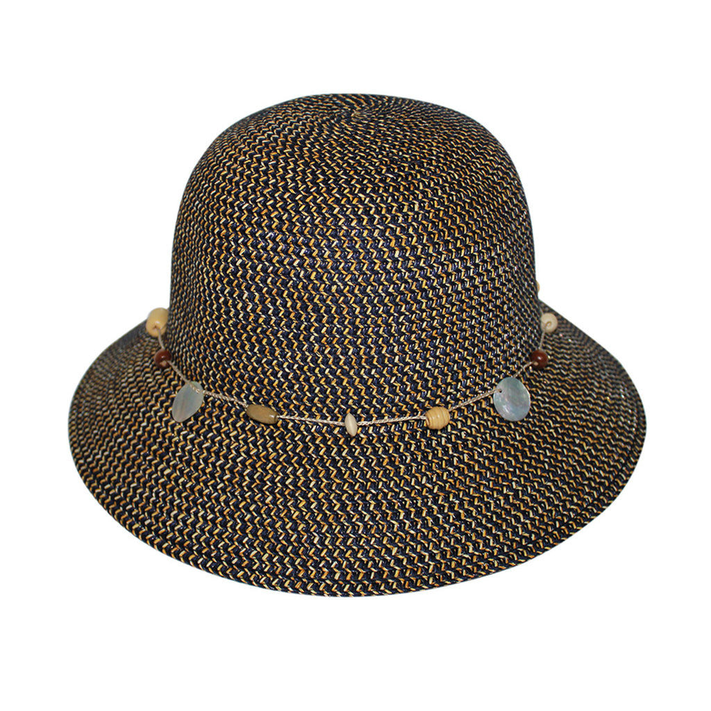 Bohemian Bucket Hat RL30