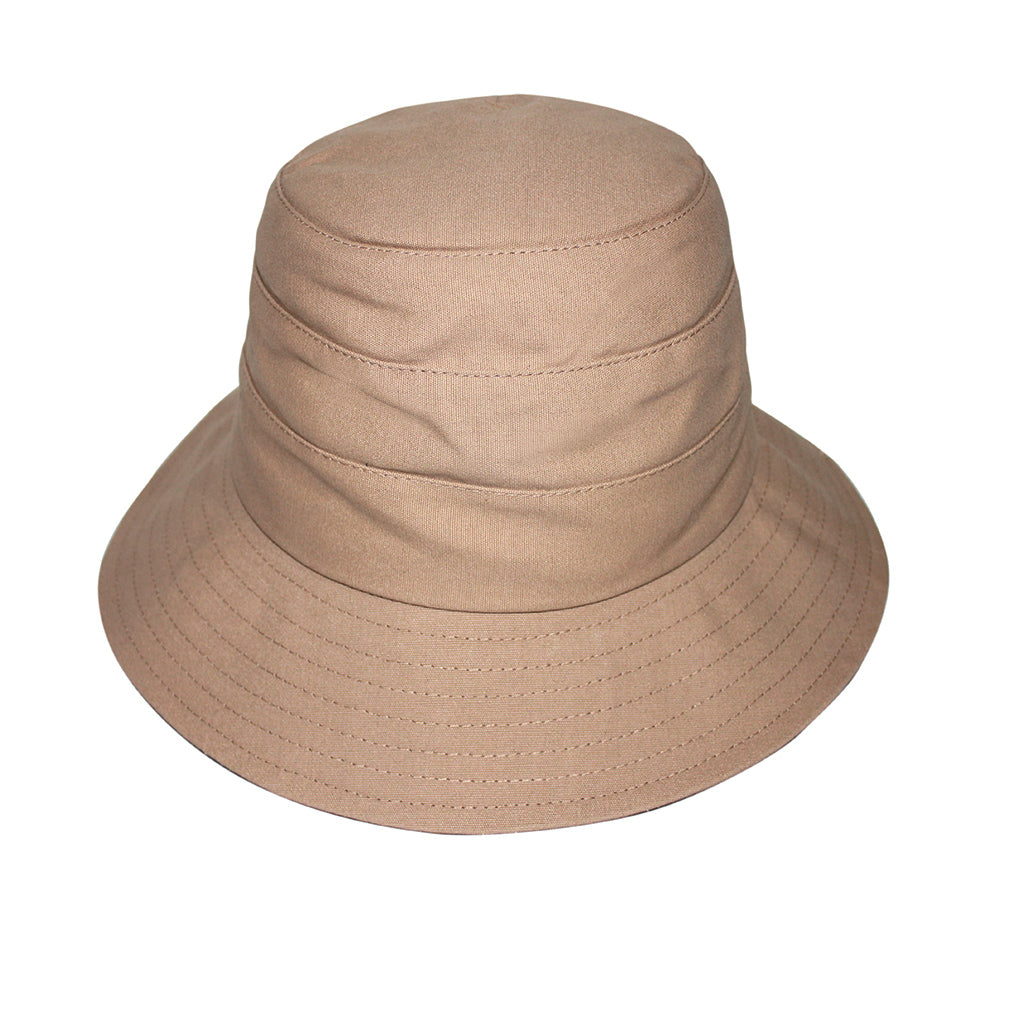 Golf Bucket Hat RL76