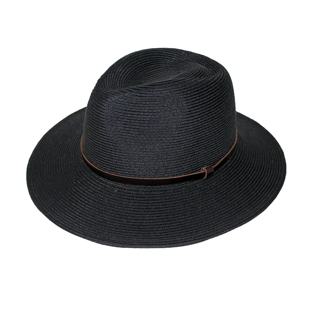 Darby Fedora Hat RM615