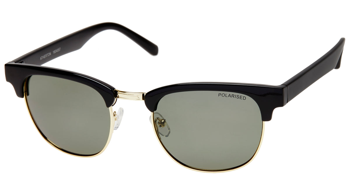 Atherton Sunglasses