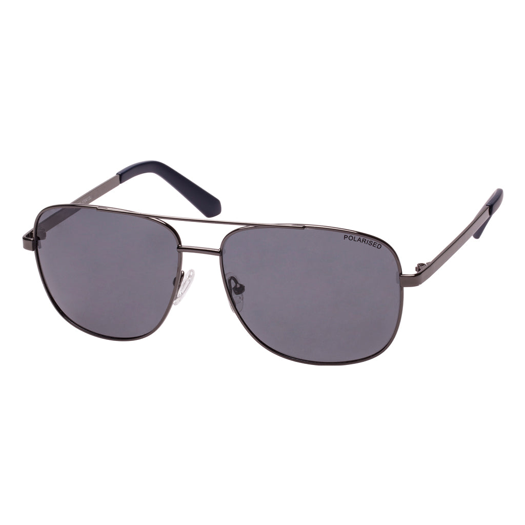 Enmore Sunglasses