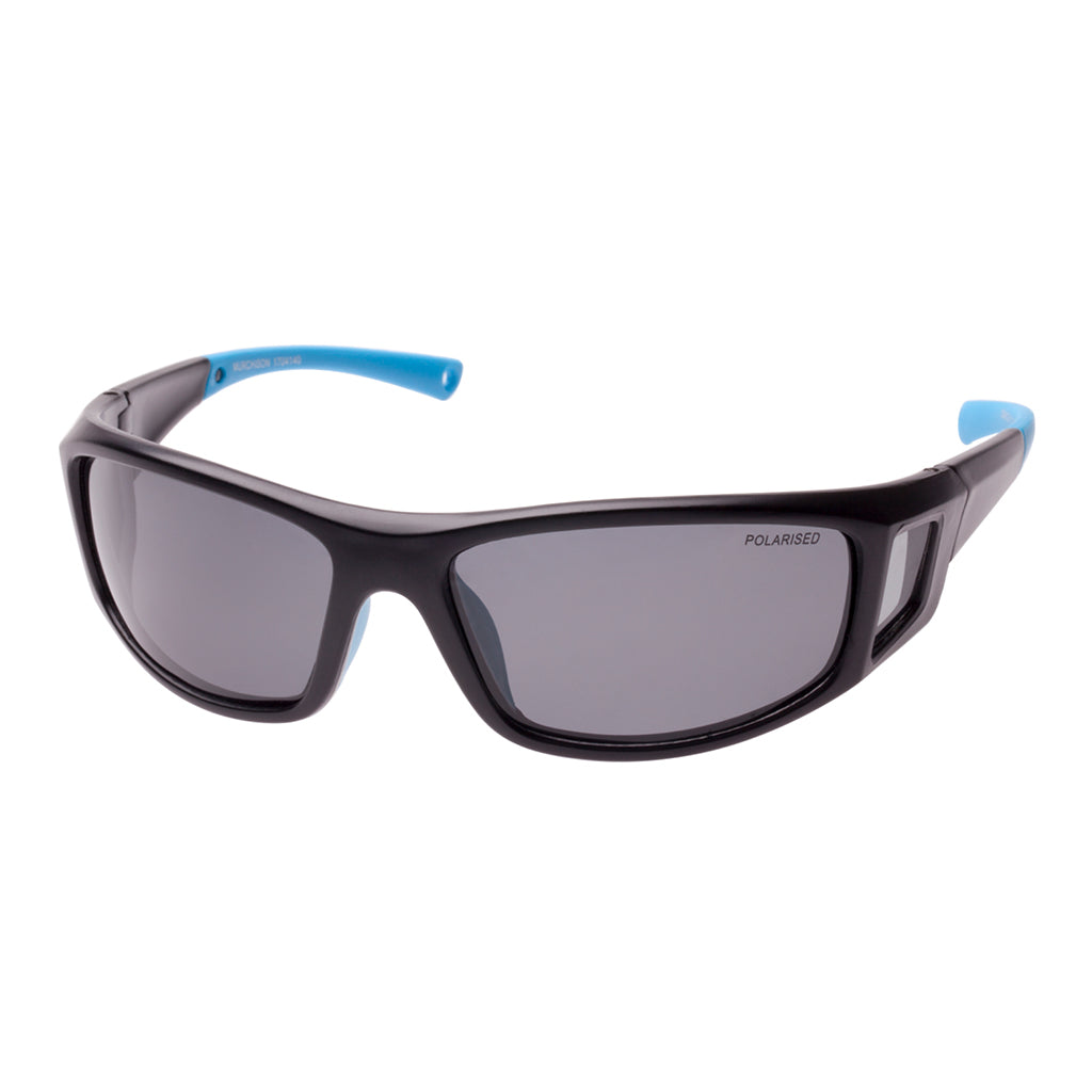 Murchison Sunglasses