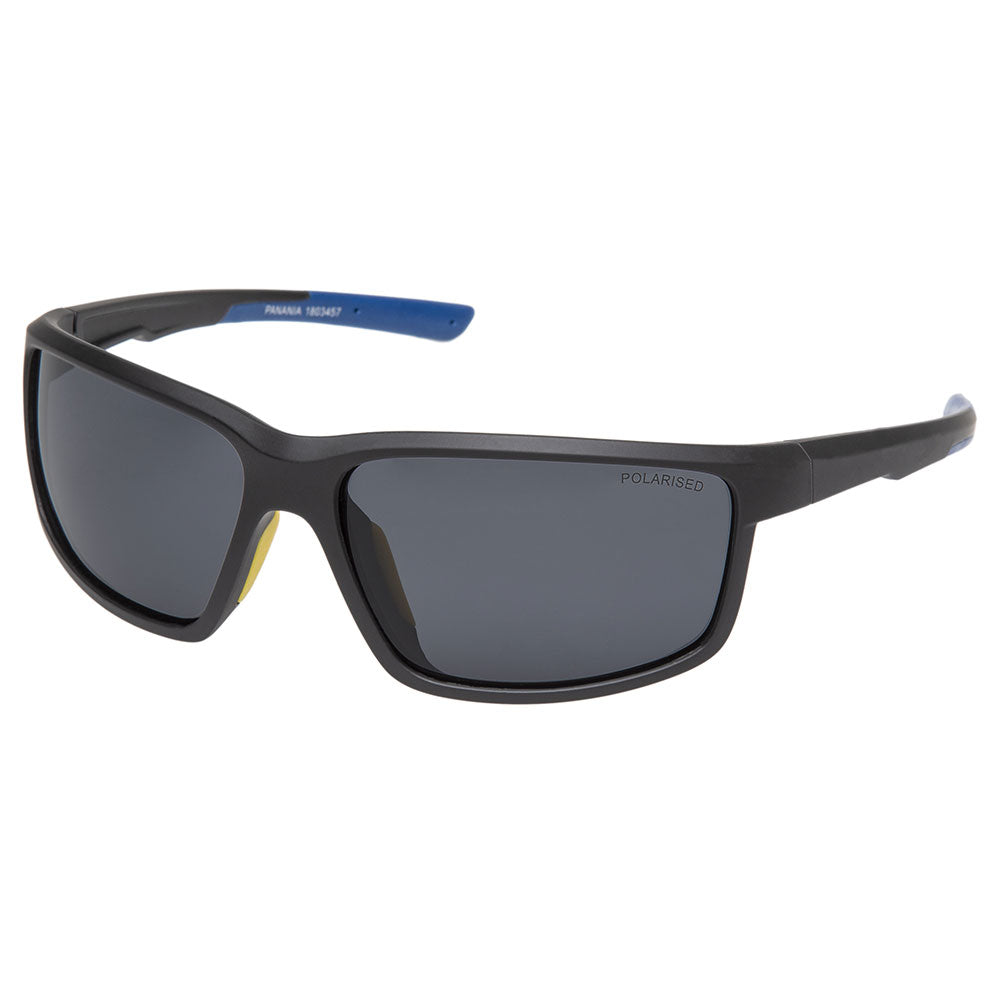 Panania Sunglasses