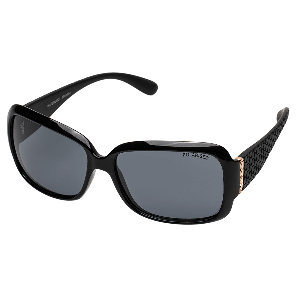 Waterloo Sunglasses