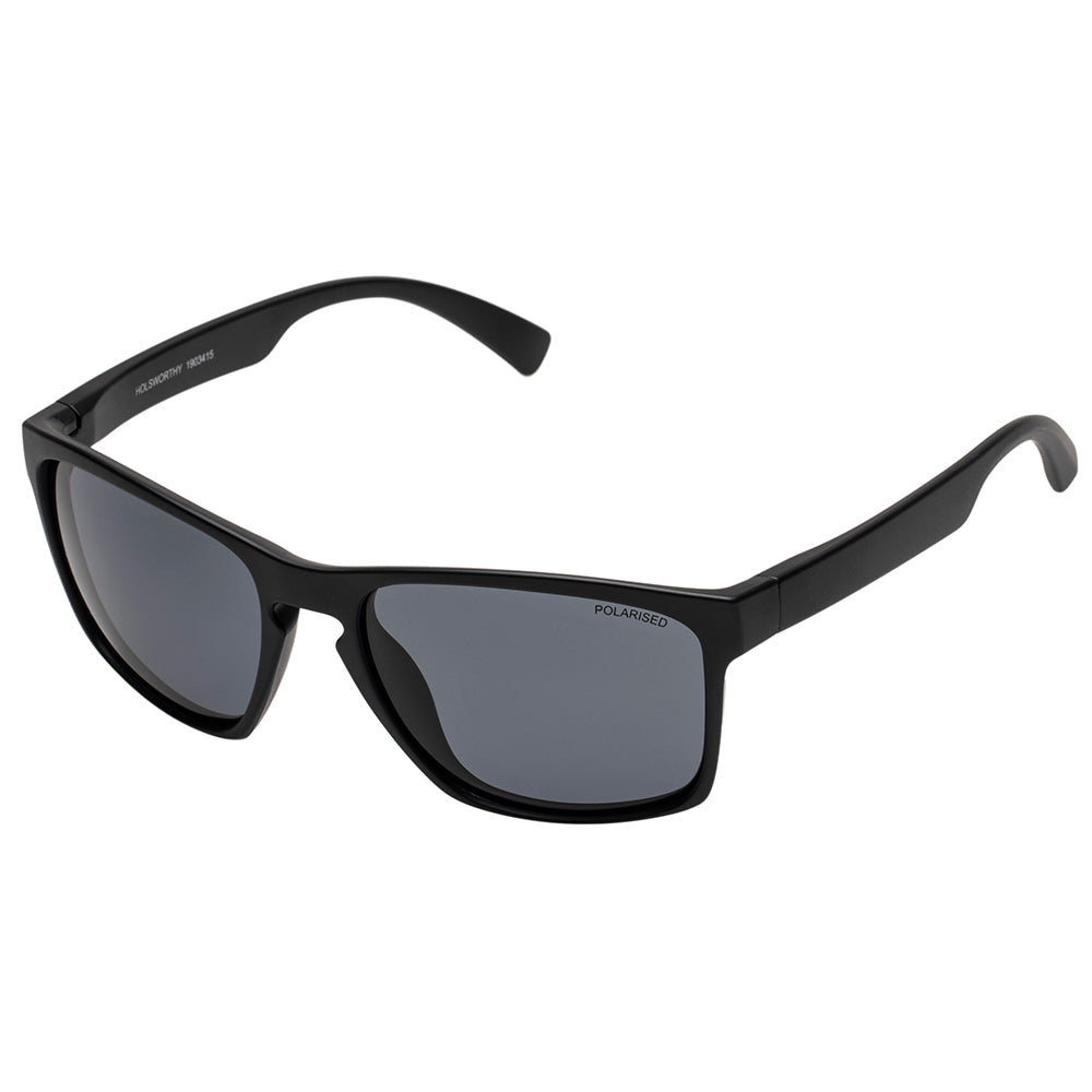 Holsworthy Sunglasses