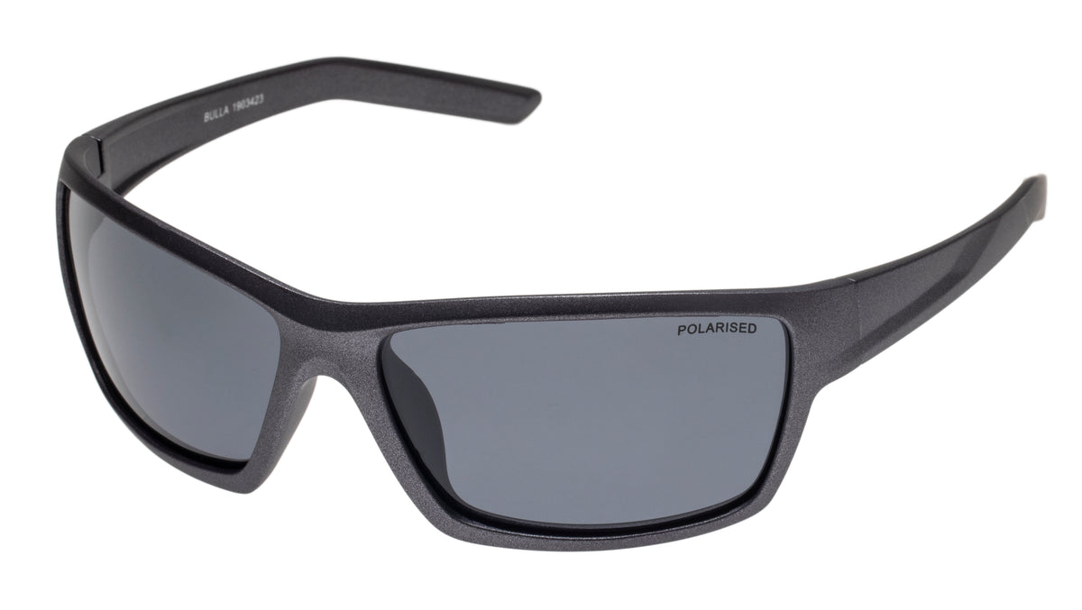 Bulla Sunglasses