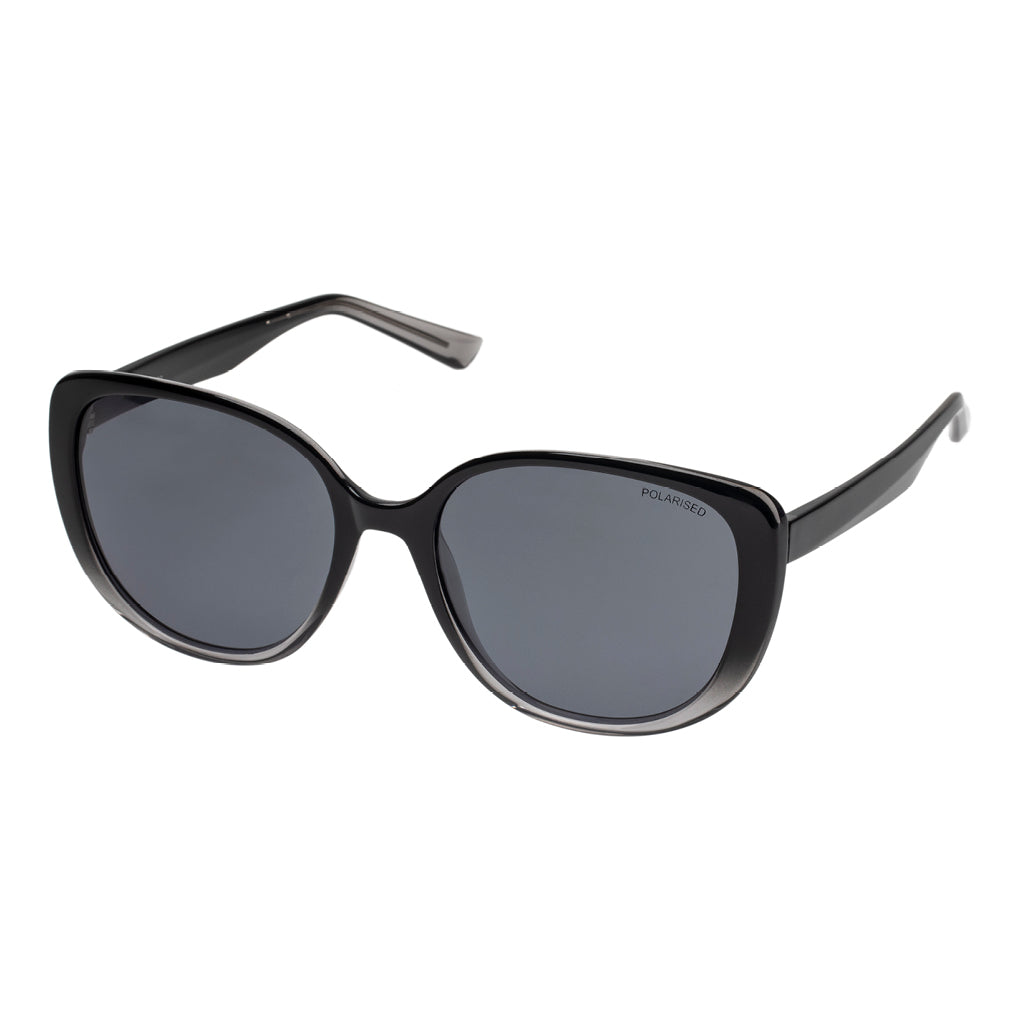 Anula Sunglasses
