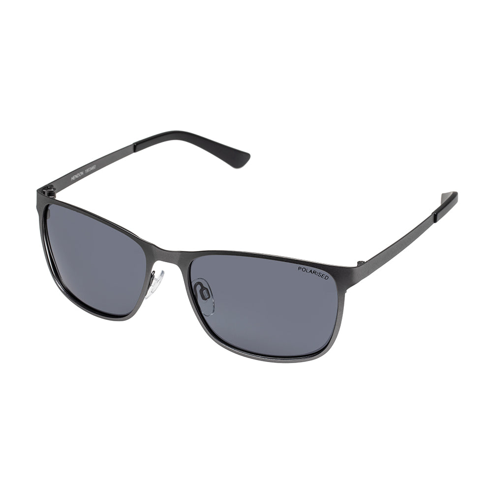 Hendon Sunglasses