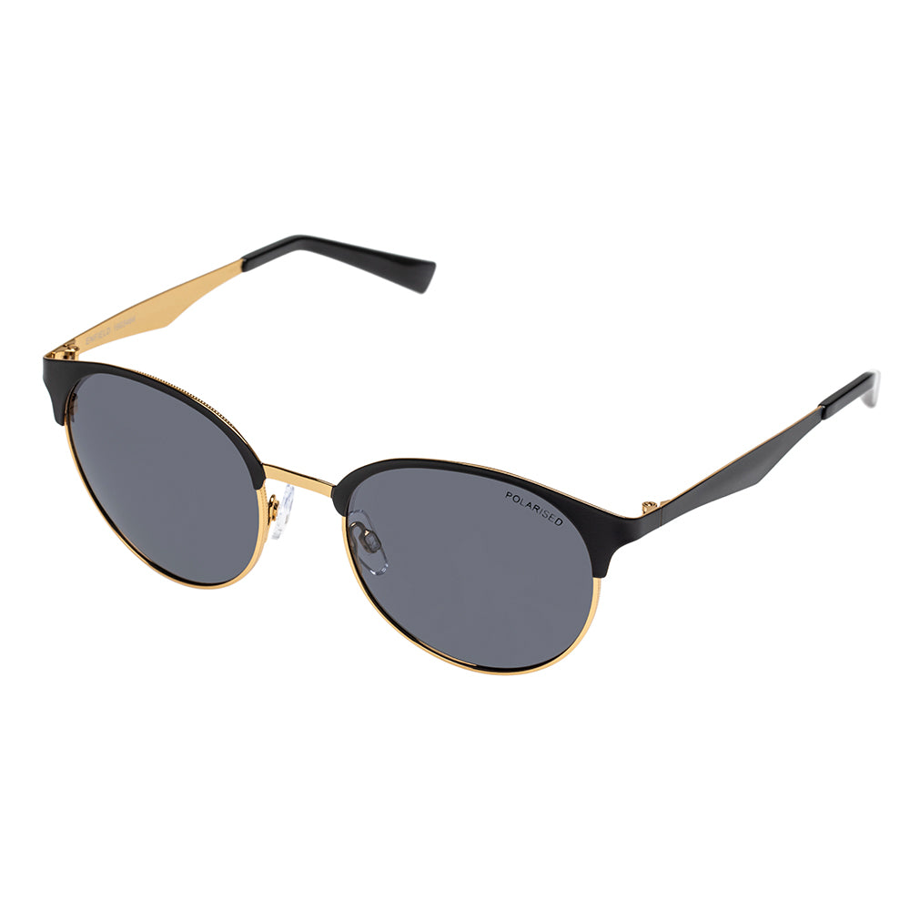 Enfield Sunglasses