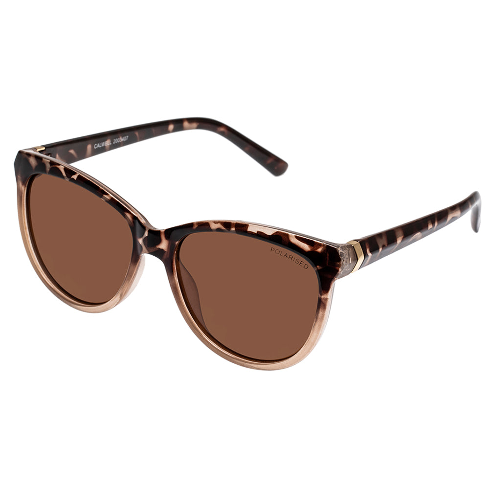 Calwell Sunglasses