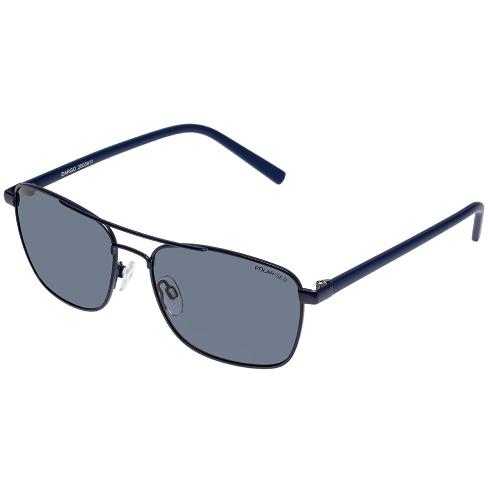 Dargo Sunglasses