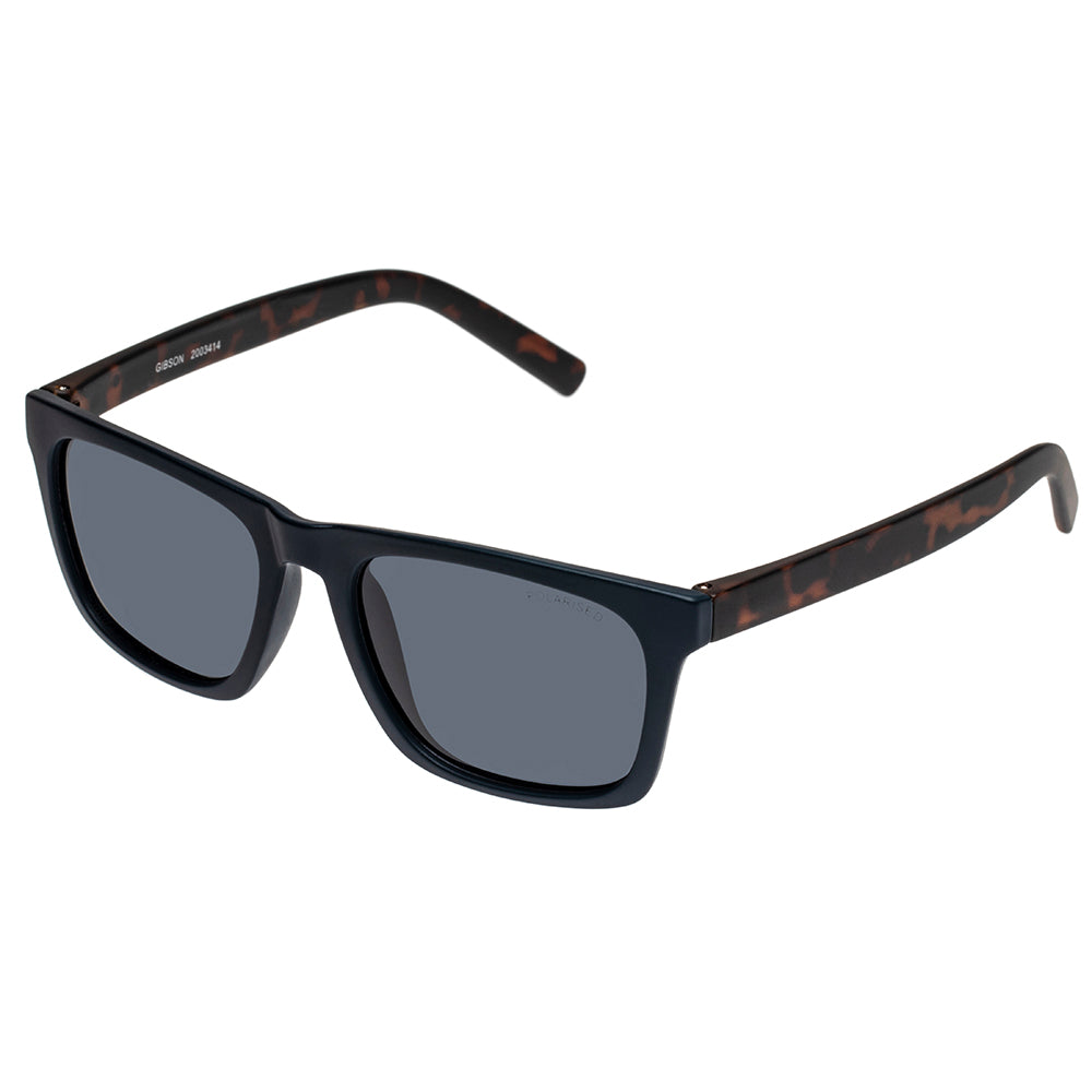 Gibson Sunglasses