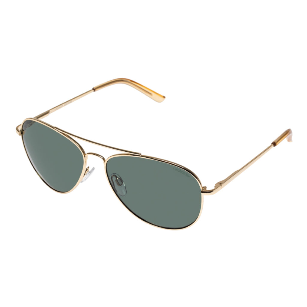 Acacia Sunglasses