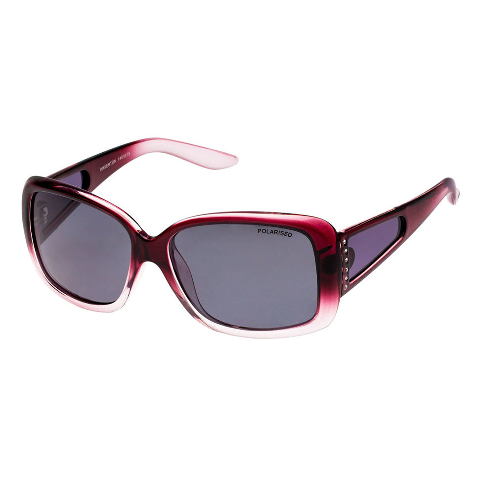 Waverton Sunglasses