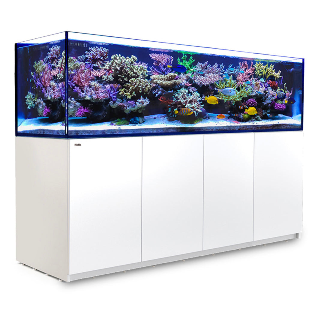 Red Sea Reefer 3XL 900 Aquarium White