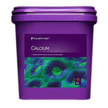 Load image into Gallery viewer, Aquaforest Calcium