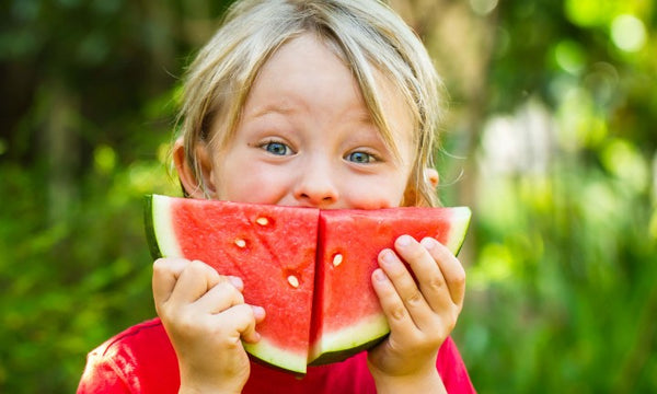 watermelon seed contest