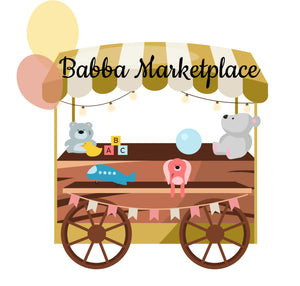 Babba Marketplace