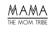 The Mom Tribe Canada