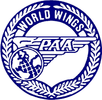 World Wings International