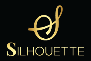 Silhouette Fashion co