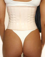 Load image into Gallery viewer, Luxuria Waist Cincher