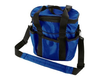 Zip Top Groom Bags