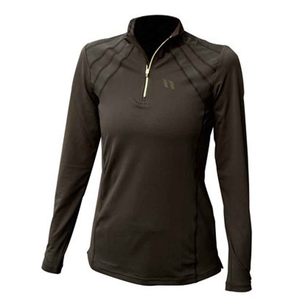 Back on Track Odele Women's P4G Long Sleeve