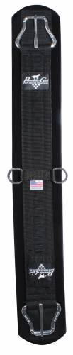 Pro Choice Neoprene Cinch SMx